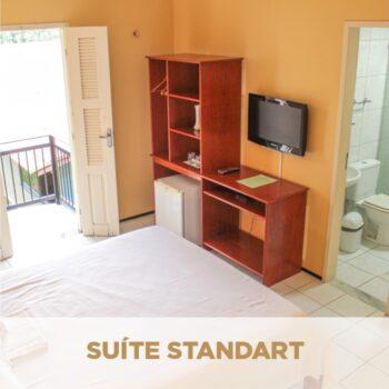 Suite standart